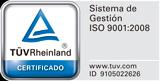 certificacion-tuv-negro